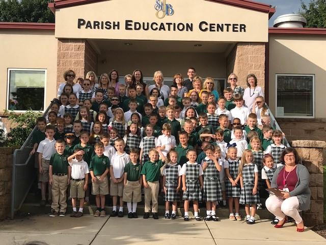 20018-2019-School-Year