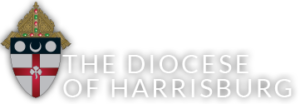 Diocese of Harrisburg Youth Protection