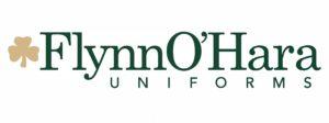 FlynnOHaraUniforms_logo